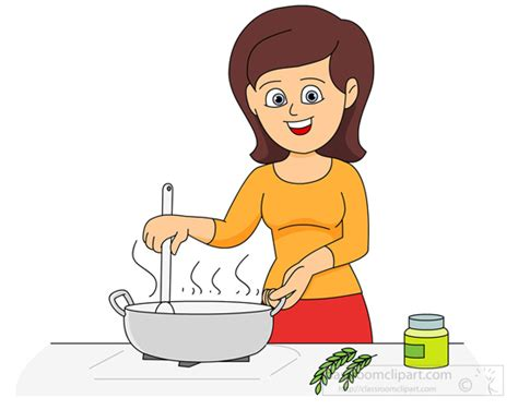 cooking clipart cook clipart clipart panda free clipart images