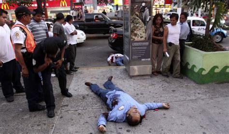narcos decapitados en vivo videos de narcos decapitados en vivo narcos decapitados en