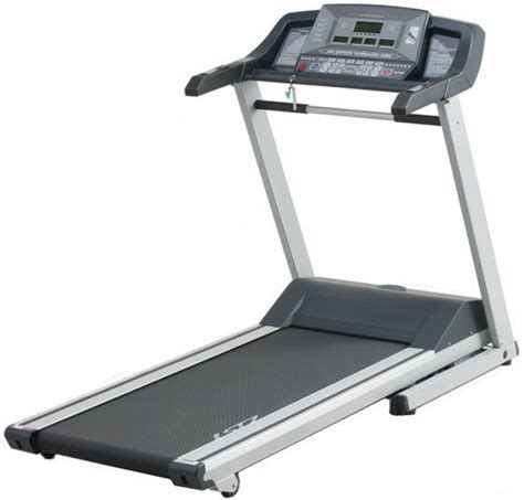 sell home treadmill