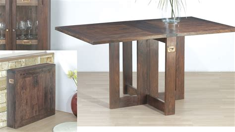 folding dining table shopping