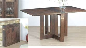 Collapsible Dining Table by Folding Dining Table Online Shopping