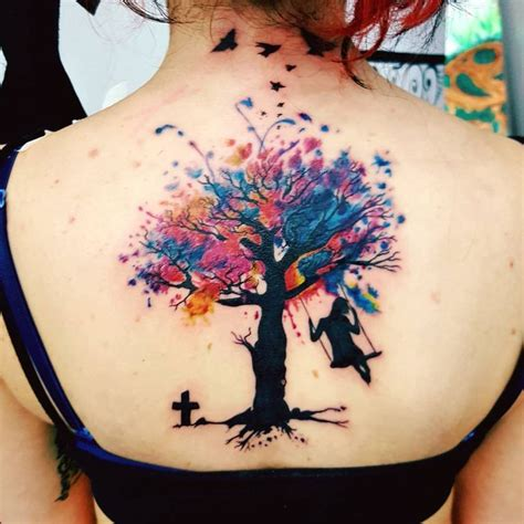 unborn design instagram 17 best images about tattoos on pinterest watercolors