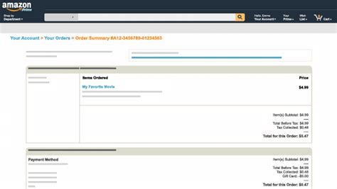 How To Find Amazon Gift Card Balance - amazon com help pay with a promotion or gift card