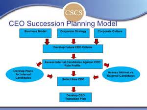 executive succession planning template executive succession planning template bestsellerbookdb