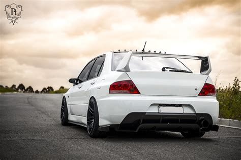 gorgeous evo 7 monkeymagic s blog