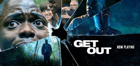 Or 2017 Free 123movies Get Out 2017 Free 123movies To