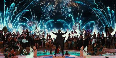 themes of hypocrisy in the great gatsby the greatness of gatsby holditnow