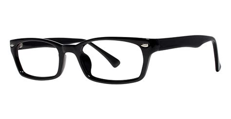 modern optical heritage eyeglasses modern optical