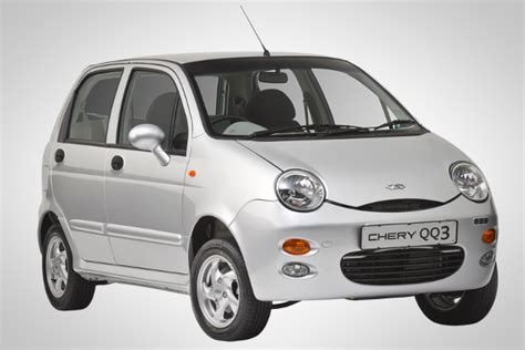 New Cheapest Cars For Sale by The Cheapest Cars For Sale In South Africa