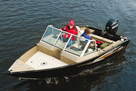 princecraft fishing boat seats research 2011 princecraft boats holiday dlx ws on
