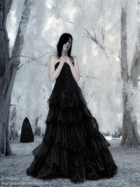 imagenes goticas y dark fotos de chicas goticas mundo gotico y dark