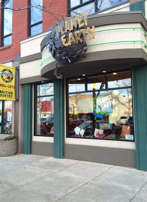 tattoo shops great falls mt planet earth gift shops 116 central ave great falls
