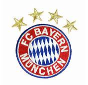 Fc Bayern Munchen Logo Wallpaper Free For Phone Car Pictures