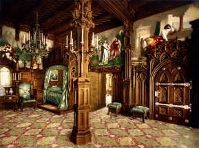 schlafzimmer le file neuschwanstein bedroom 00183u jpg