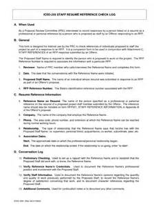 references on a resume format phrases for essay writing