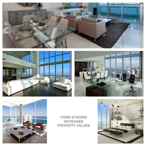 staging companies home staging home decor miami new york san