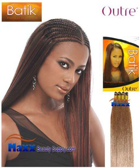 yaki pony hair styles human hair yaki texture ponytail 2015 personal blog