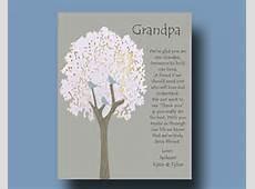 gift for grandpa gift from children to grandpa grandpa gift grandpa