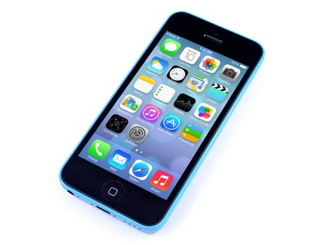 on iphone 5c iphone 5c repair ifixit