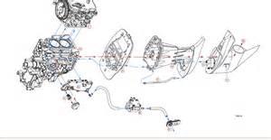 2012 01 05_225145_flow johnson wiring harness adapter 14 on johnson wiring harness adapter