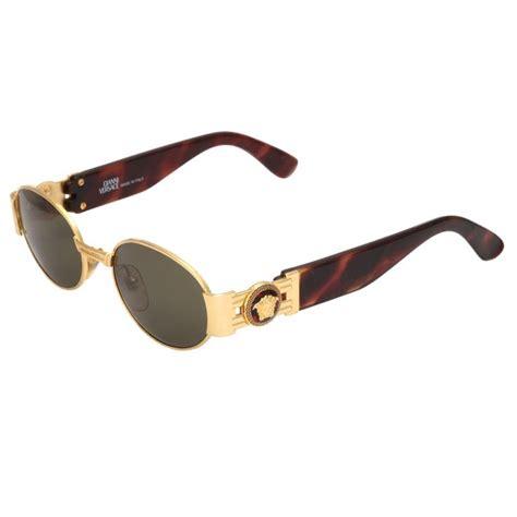 best 25 gianni versace sunglasses ideas on
