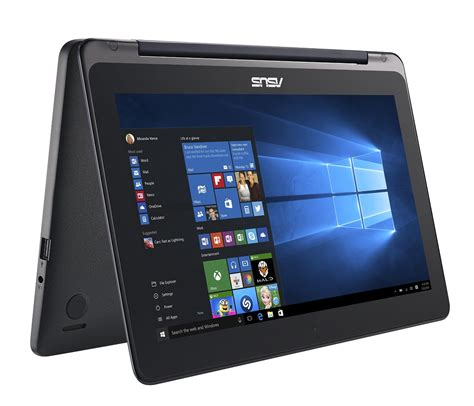 Laptop Asus Transformer Touchscreen asus transformer book flip 2 in 1 tablet laptop all tech of the future android tablets and
