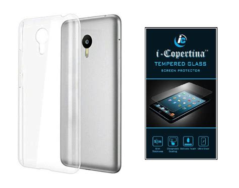 Tempered Glass Vivo Xplay 3s Anti Gores tempered glass for vivo v3 edge 25d clear best buy of best price