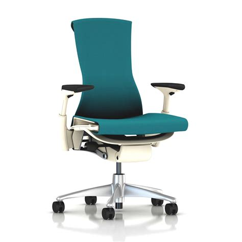 Herman Miller Chairs Costco by Bathroom Extraordinary Herman Miller Chairs Costco Home