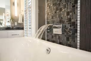 Master Bedroom Addition Ideas b chic interiors 187 portfolio addition stunning luxury