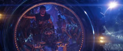 marvel infinity war trailer marvel studios infinity war bowl trailer