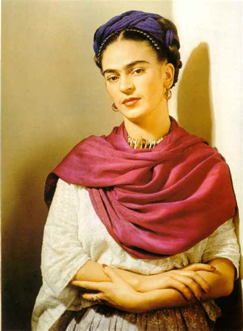 frida kahlo frida kahlo high