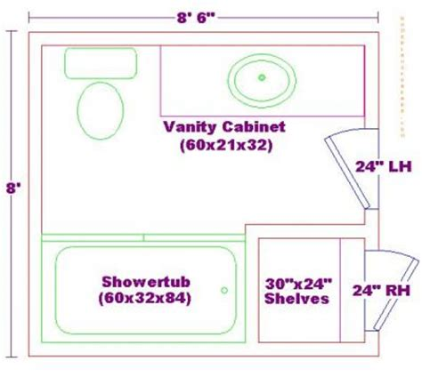 small bathroom floor plans 5 x 8 bathroom trends 2017 2018 small bathroom designs 5 x 8 2017 2018 best cars reviews