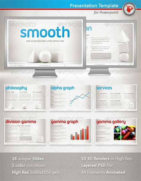 powerpoint design mode 14 best images about keynote and powerpoint themes on