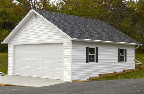 brick garage plans 15 best brick garages designs architecture plans 14285