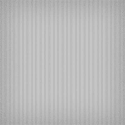 pattern grey wallpaper ipad 3 simple grey lines pattern wallpaper by edmonam on