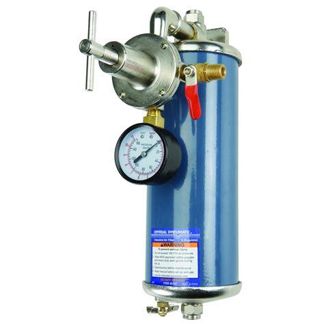 Regulator Compressor harbor freight air compressor regulator