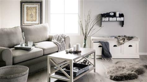 soggiorno grigio consigli e spunti per arredare un soggiorno grigio