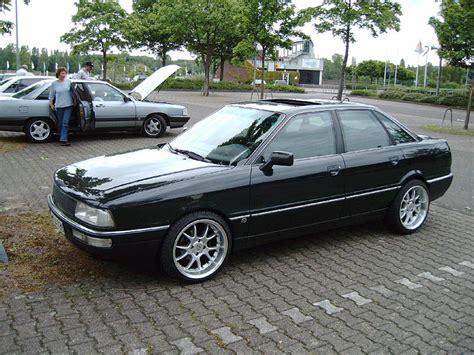 Audi 90 Teile by Achtung Diebstahl Audi 90 2 3e Achtung Wichtig