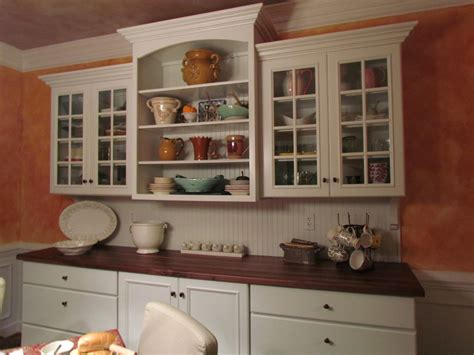 kitchen storage cupboards ideas kitchen storage cabinets design inspiration home design decor idea home design decor idea