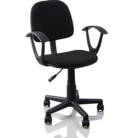 acheter chaise de bureau acheter fauteuil chaise si 232 ge de bureau noir