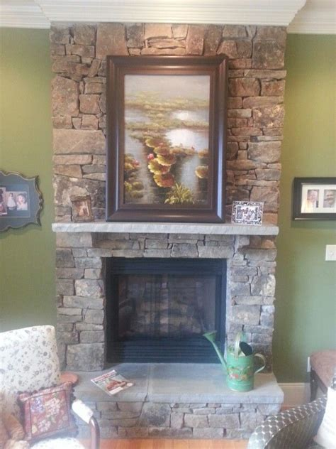Fireplace Hearth Height by Height Fireplace With Raised Hearth Don T Want