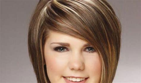 cortes de pelo corto para caras redondas cortes de pelo para caras redondas 191 c 243 mo disimularla