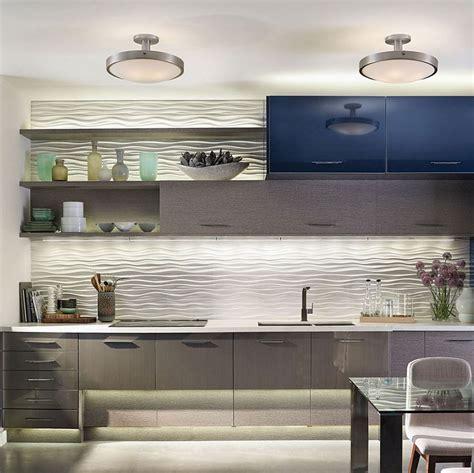 kitchen lighting trends 2017 13 best 2017 design trends images on pinterest 2017