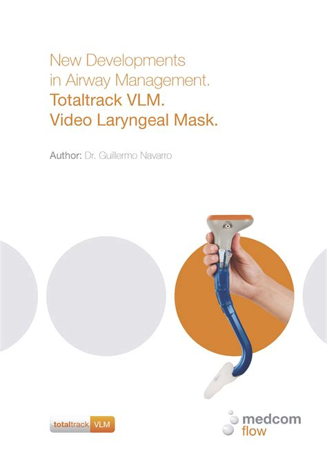The Proseal Laryngeal Mask Airway A Review Of The Literature the proseal laryngeal mask airway a review of the literature bamboodownunder
