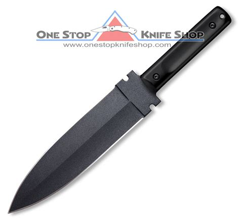cold steel warhead discontinued cold steel 80pwh war