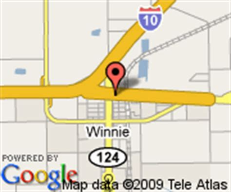 winnie texas map winnie inn and suites anahuac deals see hotel photos attractions near winnie inn and suites