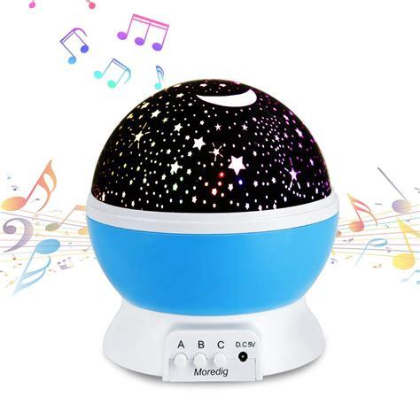 hatch baby rest light 5 best musical lights for 2017