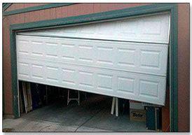 Chion Garage Door Openers Garage Door Track Repair Chino Ca 24 7 Service