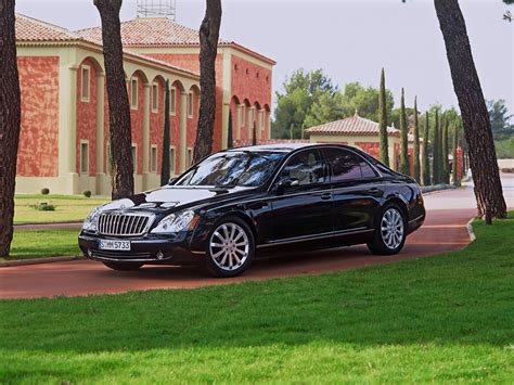 service repair manual free download 2005 maybach 57 security system maybach 57 workshop owners manual free download