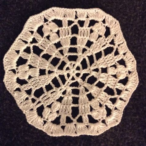 Flap Pouch doily flap pouch 183 how to make a button pouch 183 sewing on